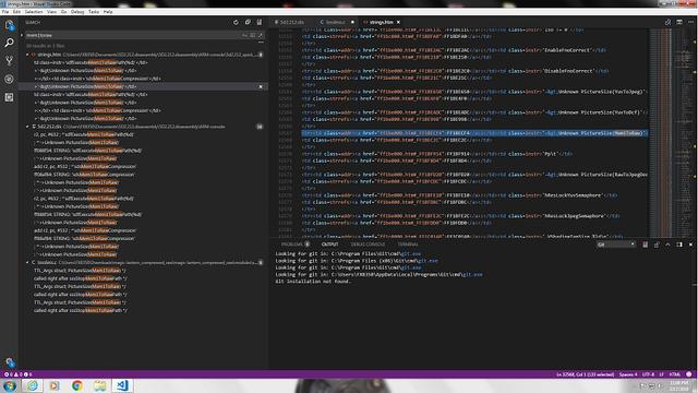 Visual Studio Coder small