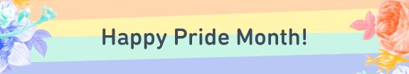 2020-Pride-Ambassador-Banner-Happy-Pride-Month