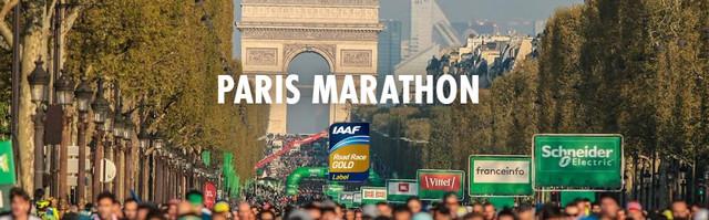 cabecera-maraton-paris-travelmarathon-es