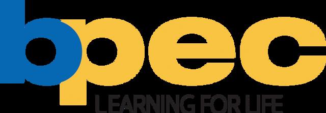 BPEC Logo RGB Transparent background.png