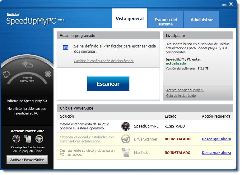 Uniblue-Speed-Up-My-PC-2012-v5-2-1-75-Mu