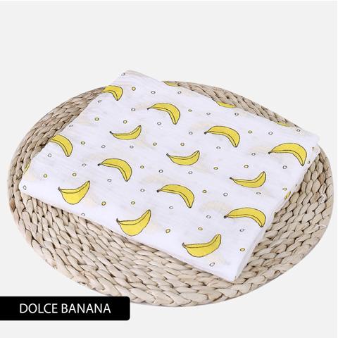 dolce-banana