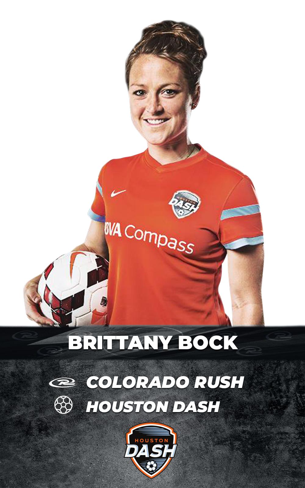 Brittany-Bock