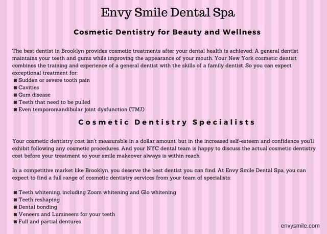 6-Envy-Smile-Dental-Spa.png