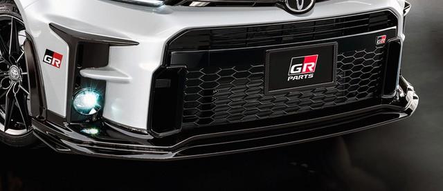 2020 - [Toyota] Yaris - Page 12 18-CC6-CC7-49-AC-45-D9-9-F9-F-DC7694325-F9-A