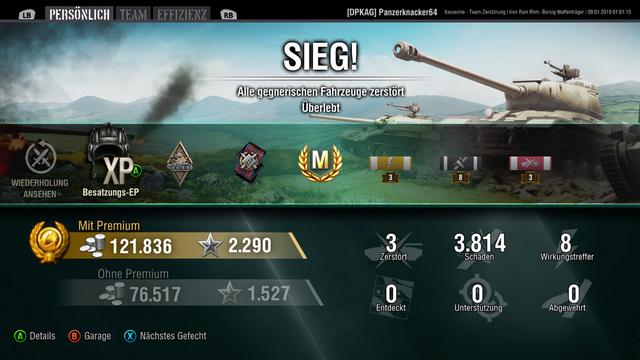 World-of-Tanks-Mercenaries-M