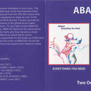 https://i.ibb.co/MMPrKYs/Abacus72-Everything-Midway-book-1.jpg