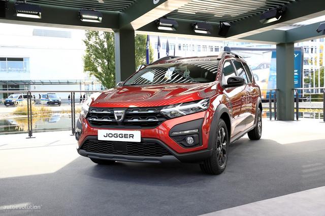 2022 - [Dacia] Jogger - Page 10 4-AF33802-B5-FC-4-D44-8744-277-EFF1-AACC2