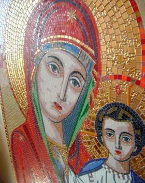 ikony-mozaika-zast