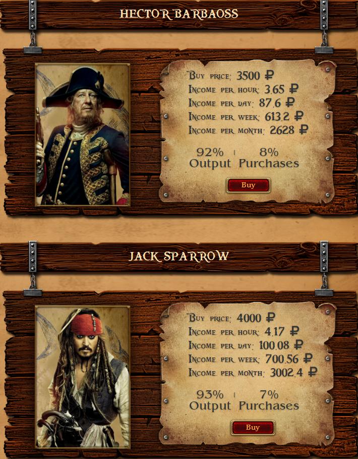 screenshot-pirates-of-the-caribbean-biz-chars-1598525239330