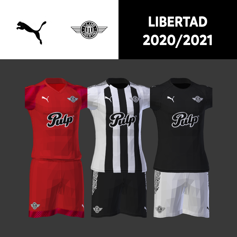 [Image: libertad-2020-2021.png]