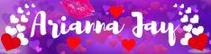 Arianna-Jay