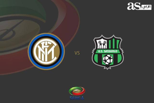 مشاهدة مباراة ميلان وساسولو بث مباشر اليوم الثلاثاء 21 يوليو 2020 الدوري الإيطالي