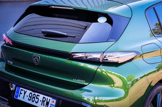 2021 - [Peugeot] 308 III [P51/P52] 3-FEB7940-DDD9-4-FE2-8-AB7-4-BF053-E0-A520