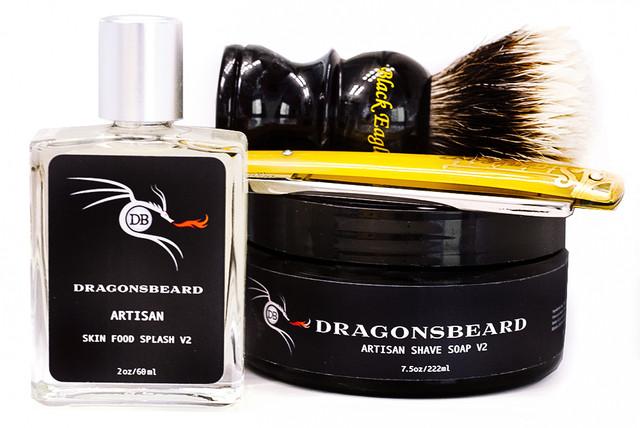 dragonsbeard.jpg