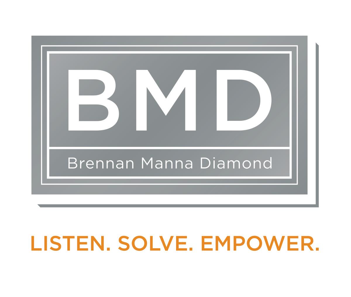BMD-2020-logo