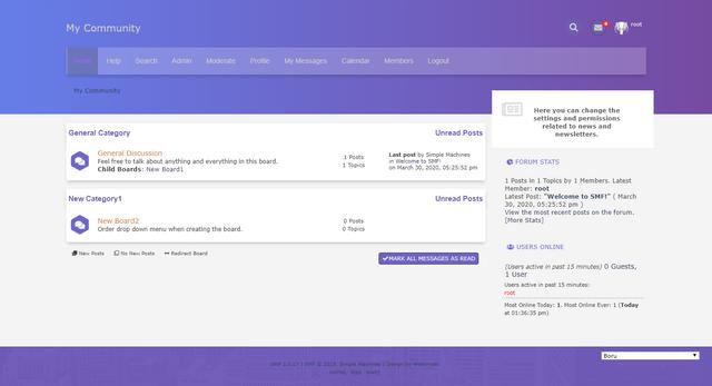 screencapture-localhost-smf-index-php-2020-04-13-14-37-00