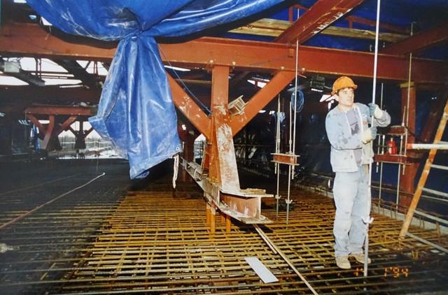 OA16-1994-01-14-6.jpg