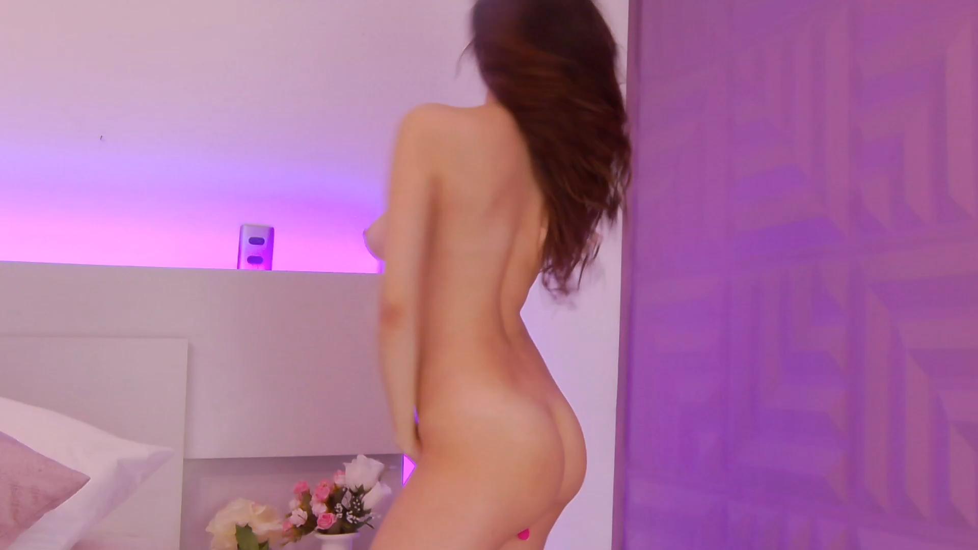 Screenshot-9075