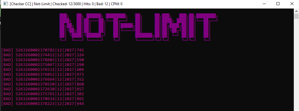 Checker Cc Funcionando 100 Amauta Tutoriales De Carding Bins Ccs Gratis Guias De Carding Como Obtener Ccs Como Sacar Bins