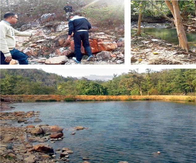 Bhimbandh-Wildlife-Sanctuary