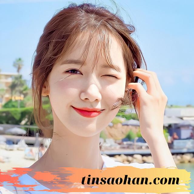 6 sao Hàn có nhân cách tốt nổi tiếng khắp châu Á