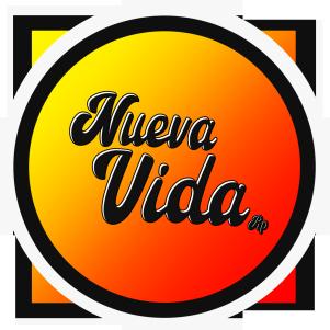 /nuevavida