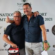 1-National-Golf-Resort-2021-07-176