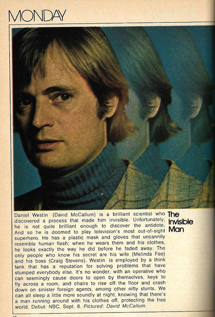 https://i.ibb.co/MMpvC8C/Flop-The-Invisible-Man-1975.jpg