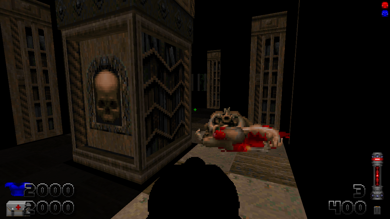 Screenshot-Doom-20201106-093941.png