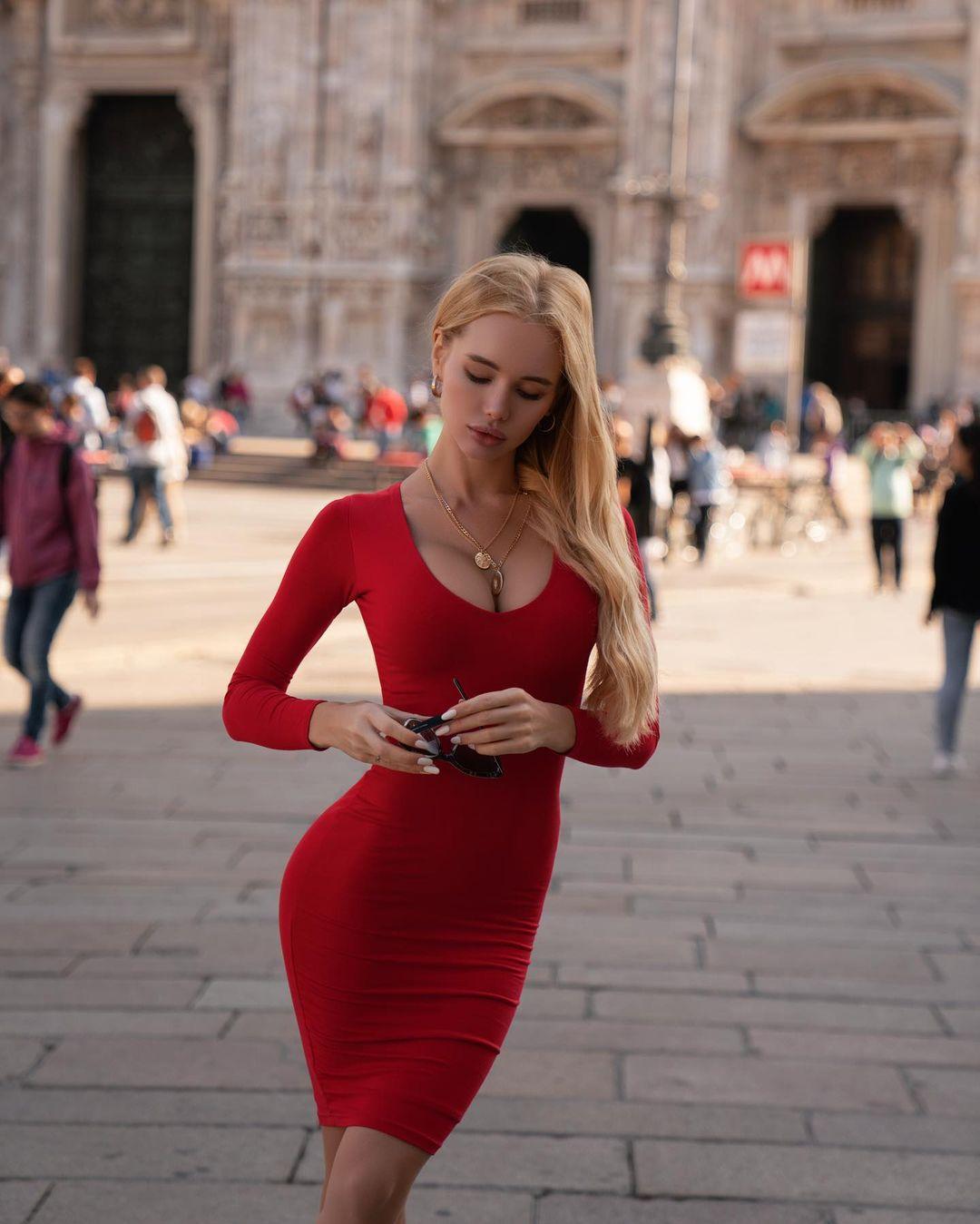 Olya-Abramovich-3