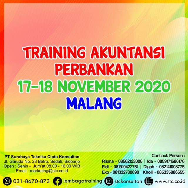 Jadwal-November-2020-218-Medium