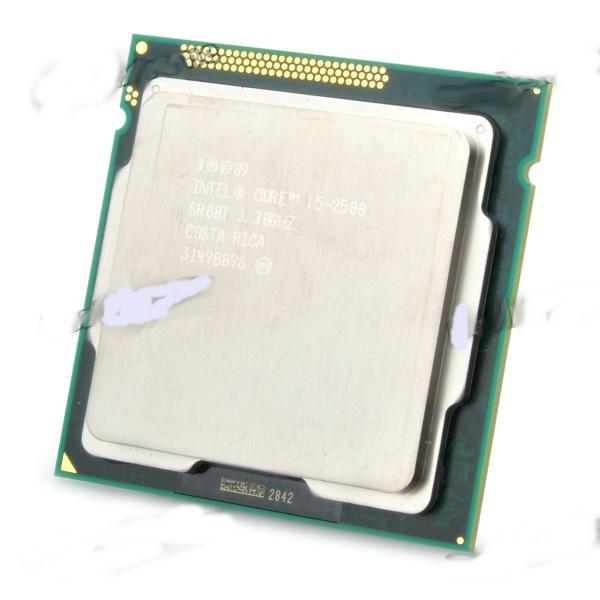 i.ibb.co/MMwwwpm/Processador-Intel-Core-i5-2500-3-3-GHz-3-7-GHz-Turbo-Boost-LGA-1155-95-W-Quad-Core.jpg