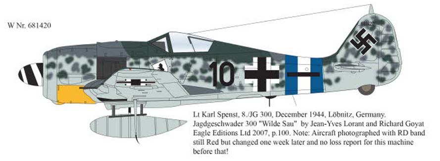 fw-190-a8.jpg