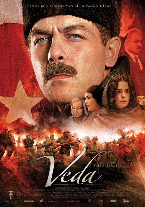 Veda | 2010 | Yerli Film | NF | WEB-DL | XviD | Sansürsüz | 1080p - m720p - m1080p | WEB-DL | Tek Link