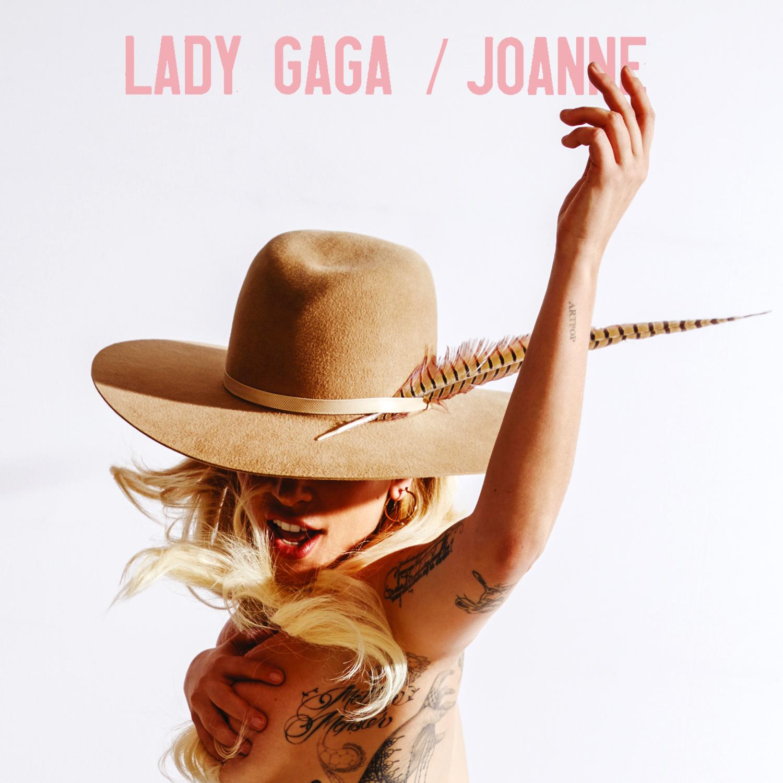 Gaga-Joanne1.png