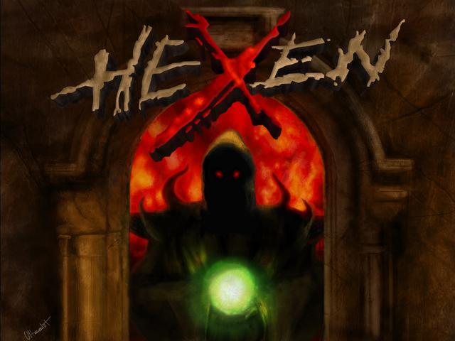 hexen-title-screen-by-ultrazealo-2