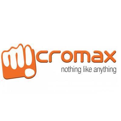 micromax.jpg
