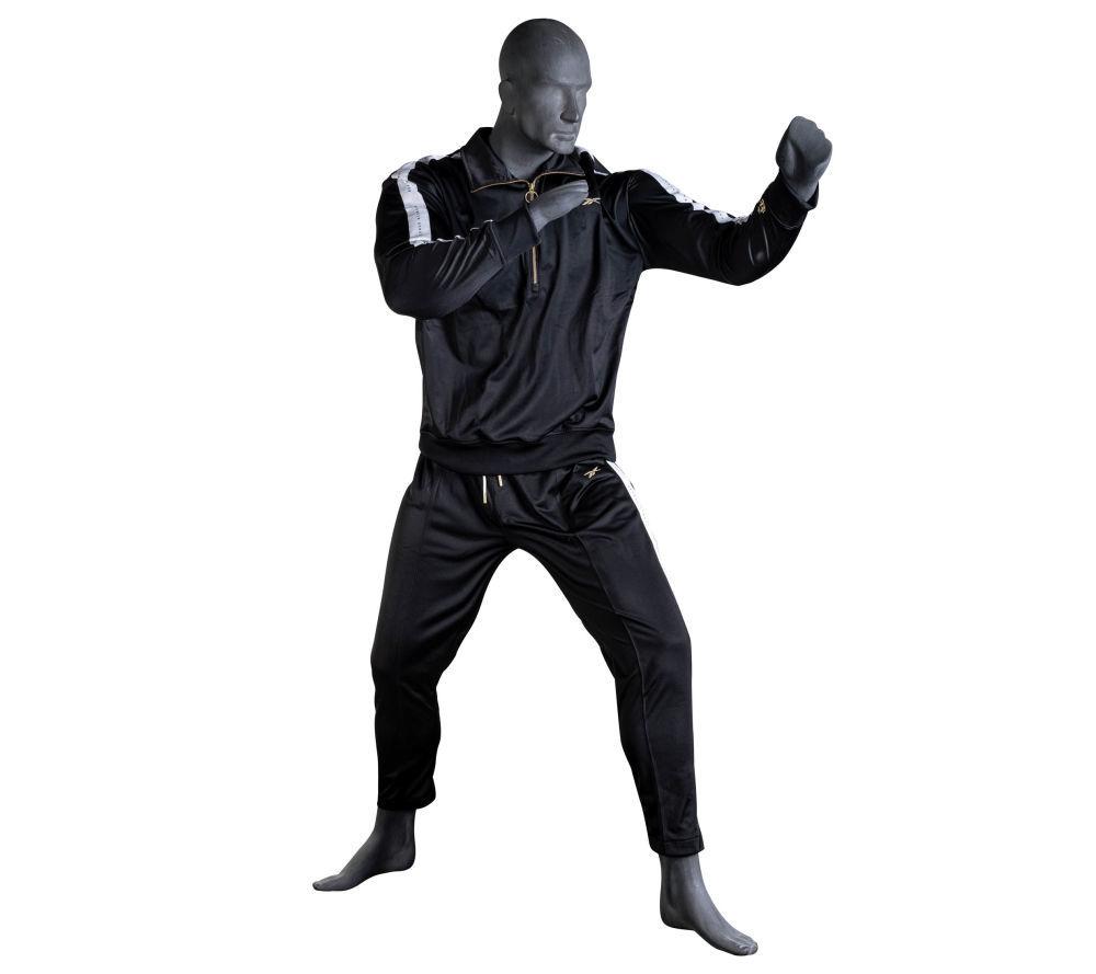 Спортивный костюм Reebok Conor McGregor Бренд США