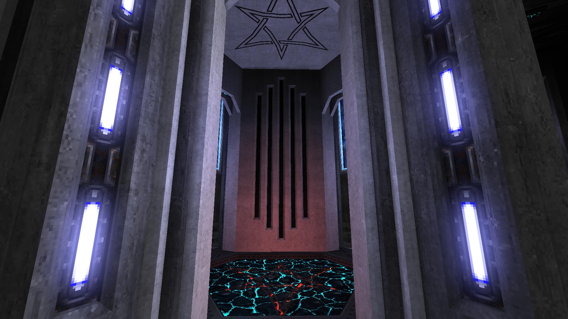 Screenshot-Doom-20191223-200656.png