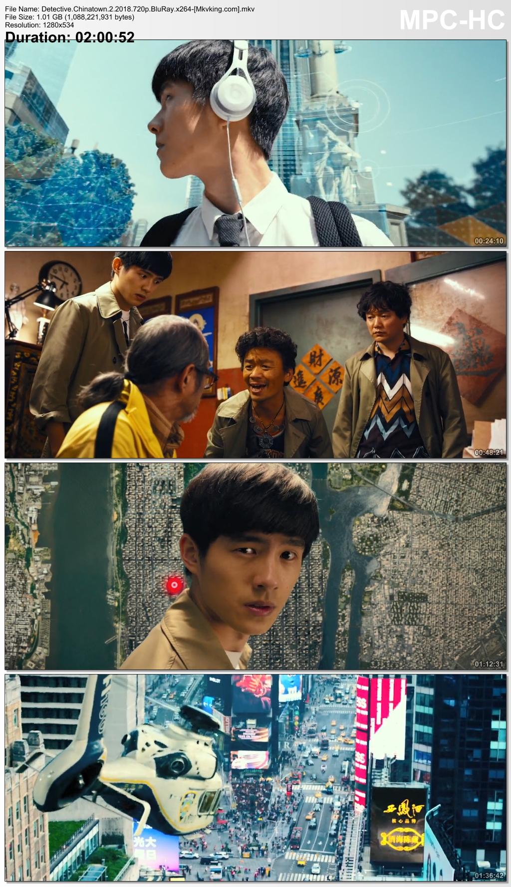 Detective Chinatown 2 2018 720p Blu Ray X264 Mkvking Com Mkv Thumbs 2019 10 16 19 54 16 Imgbb