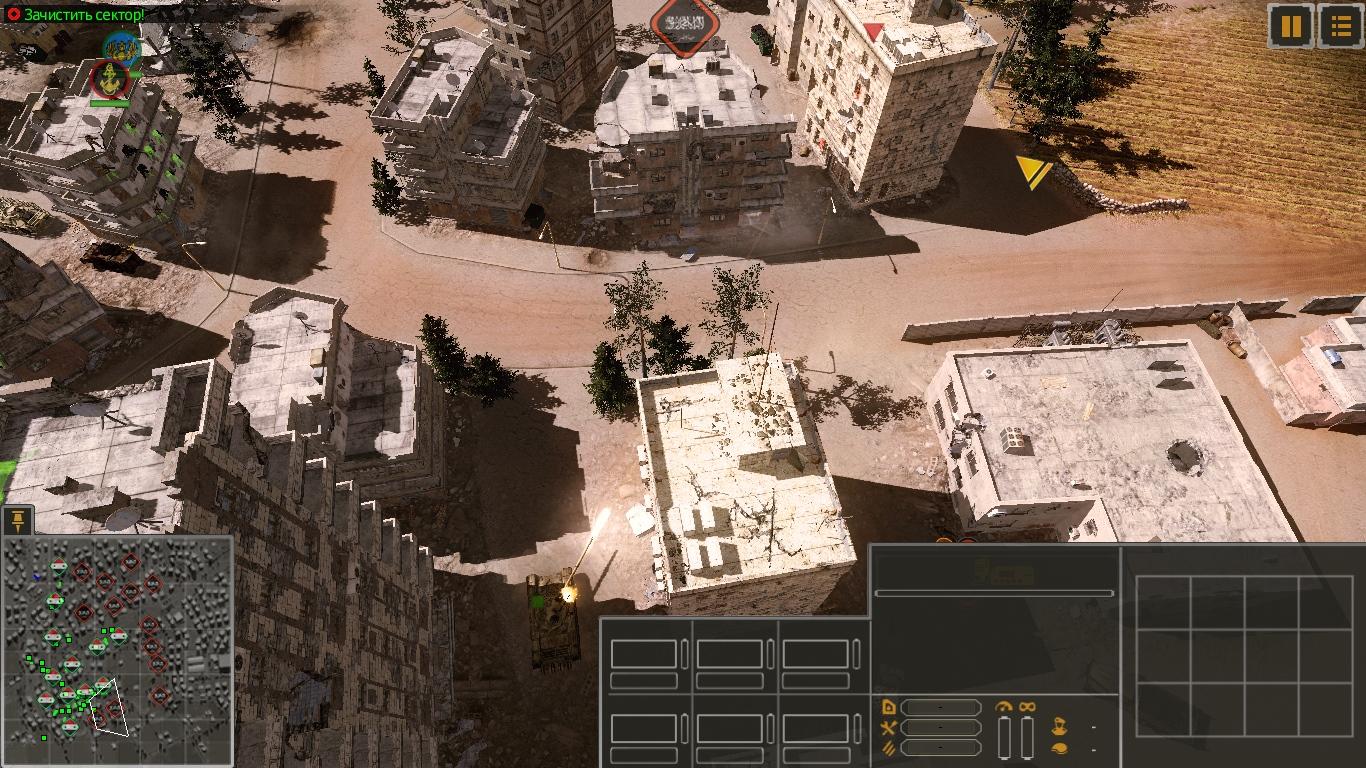Syrian-Warfare-2021-02-25-19-20-36-701
