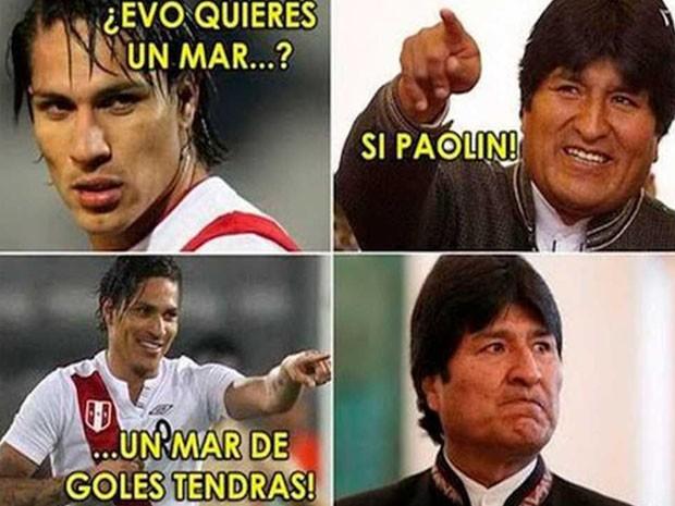 Noticia-240979-memes-de-peru-vs-bolivia