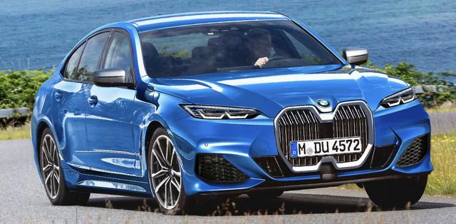 2023 - [BMW] Série 5 / M5 [G60 / G61] A21924-B4-BEAF-42-A4-819-A-0-ED2-FFF4-A3-FD