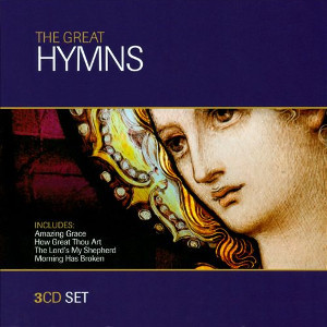 Compilations incluant des chansons de Libera The-Great-Hymns-2008-300
