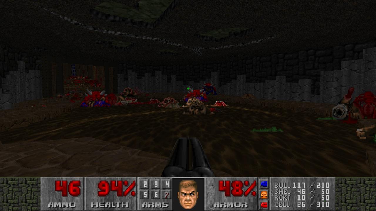 Screenshot-Doom-20210412-101439.png