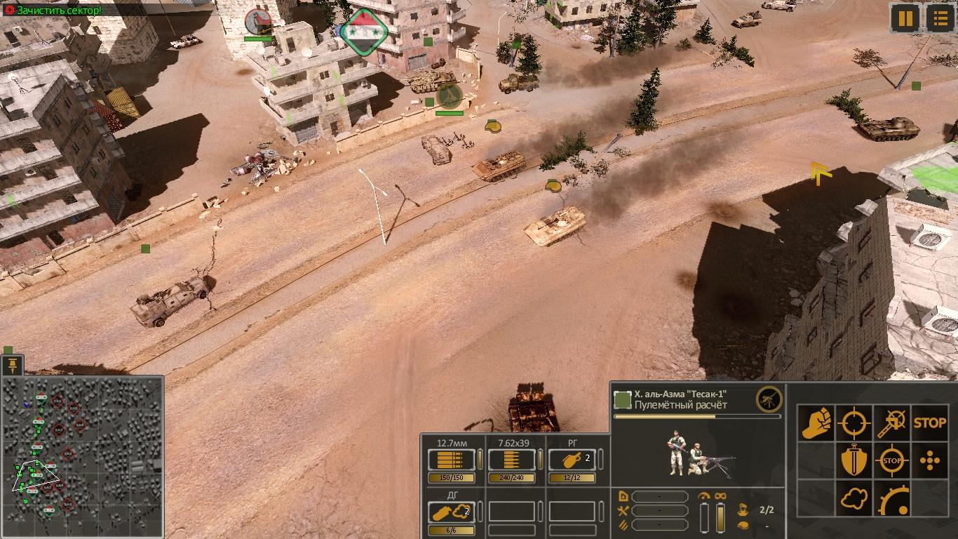 Syrian-Warfare-2021-02-18-20-12-12-099