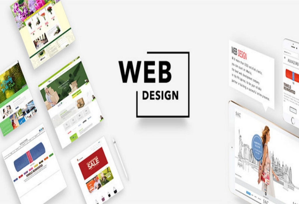 What Everyone Does As It Pertains To Web Design Software And What You Should Do Different