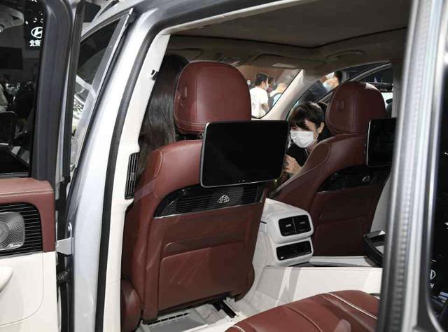 2019 - [Mercedes] GLS II - Page 7 128-F3-E43-0688-4-C92-8-DC2-122-ED67-CB159