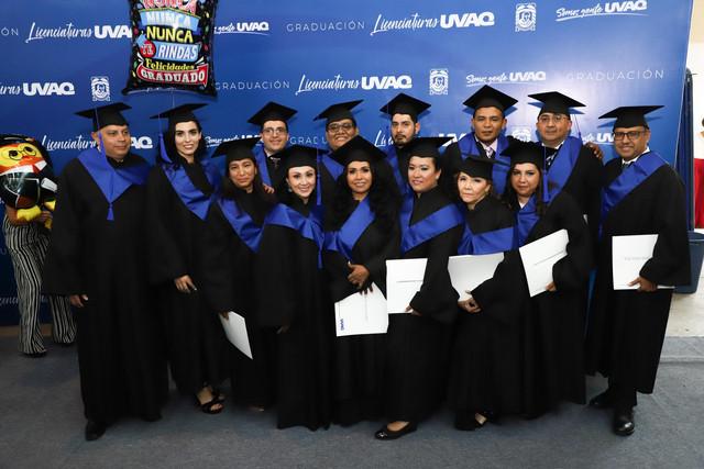 Graduacio-n-santa-mari-a-188